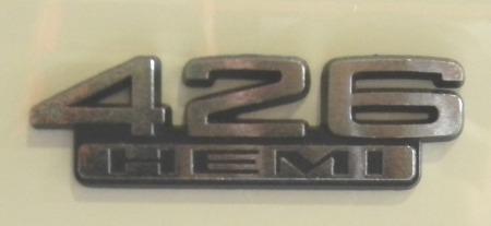 426_Hemi