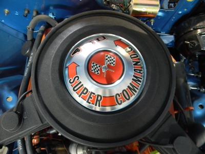 440_engine
