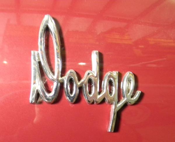 Dodge_emblm