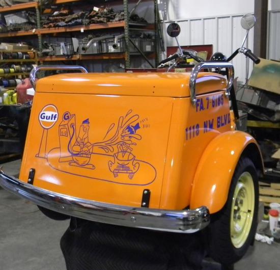 OrangeMustang1