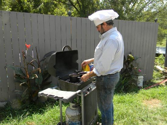 Chef_LeVarneesh