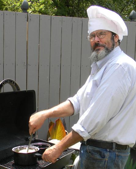 Chef_LeVarneesh_2b