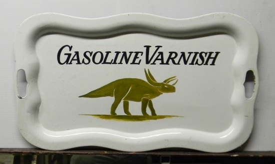 gas_varnish