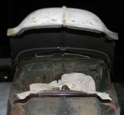 1951_Chevrolet