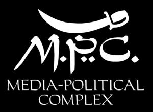 Media_pol