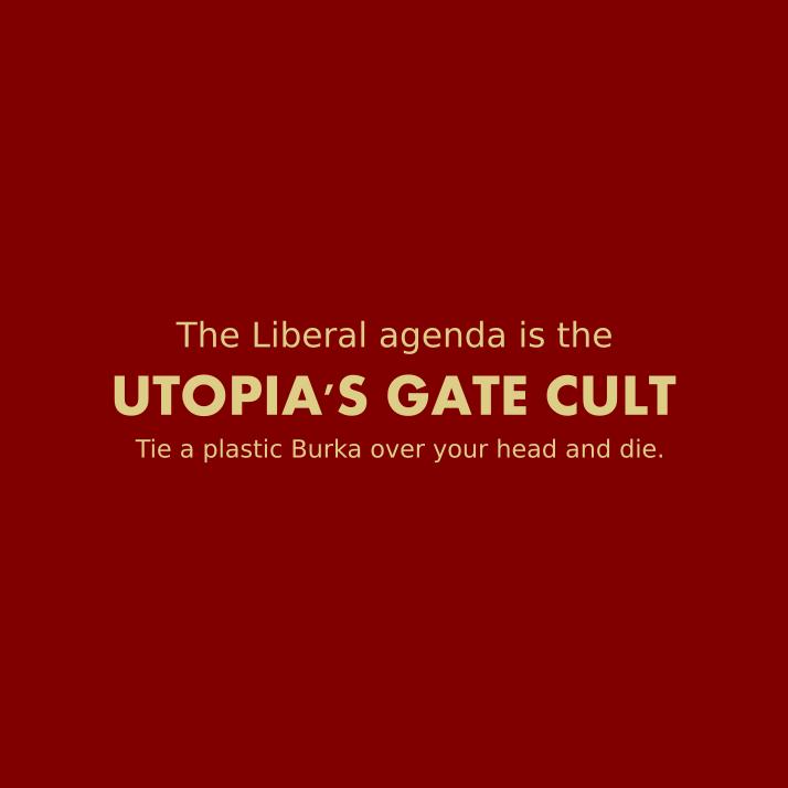 Utopias_gate