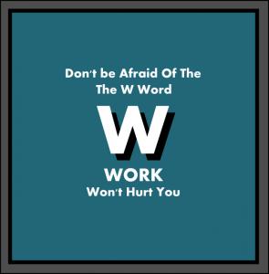 W_word