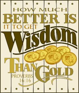 Wisdom_web2