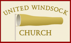 WndskChurch