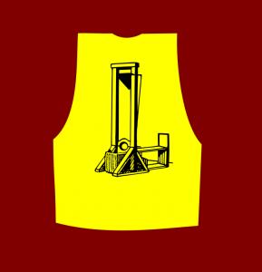 guillotine_vest