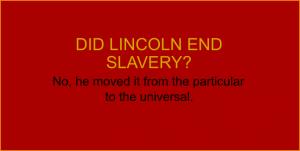 slavery_2