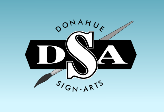 DSA web